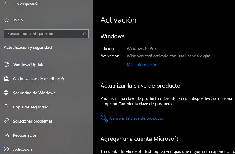 Windows 10 2004 for free