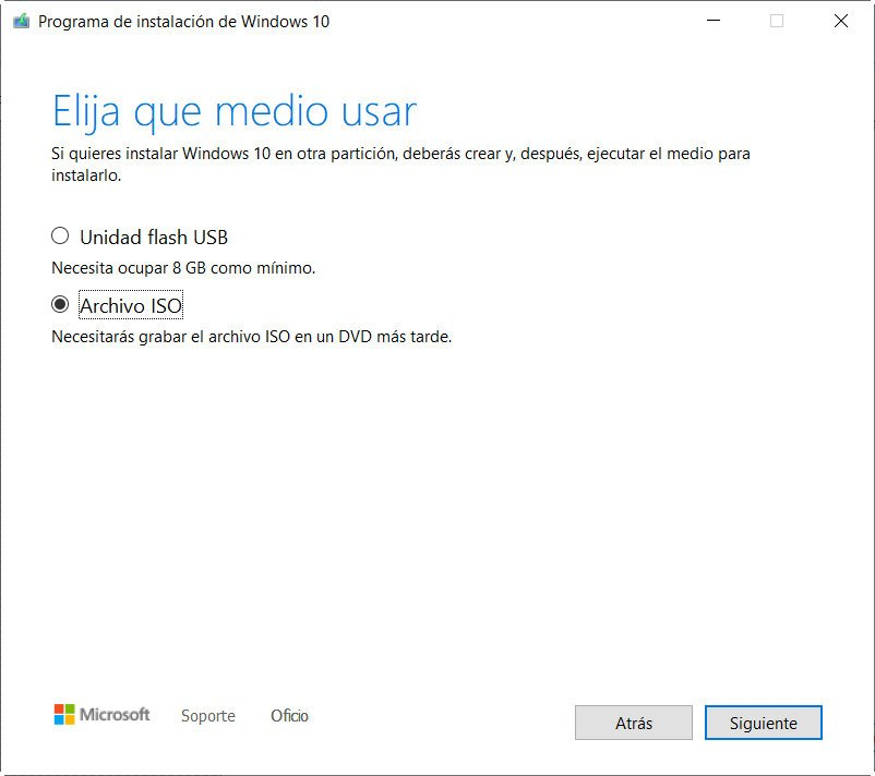 Would you like Windows 10 2004 for free? If you