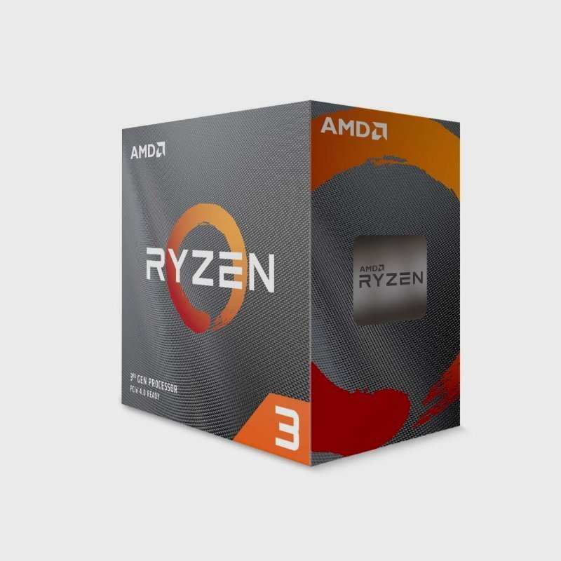 Processors for less than 200 euros: which models are worth buying and which should we avoid 37
