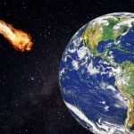 The threat of a potentially dangerous asteroid puts NASA on alert this Saturday