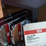 Best NAS for home users and small offices