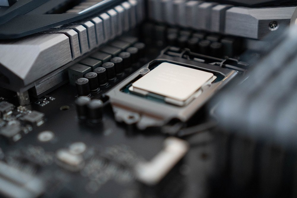 Processors for less than 200 euros