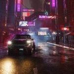 I want to play Cyberpunk 2077: which PC do I need?