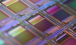 Diez procesadores Intel que han pasado a la historia del PC 35