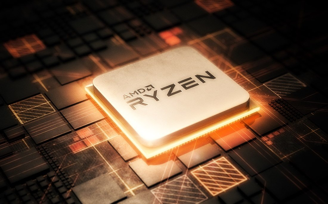 Five mistakes you should avoid when installing a PC with a Ryzen 3000 40 processor