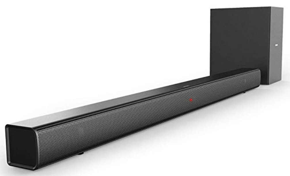 The best sound bars for your TV to do more than just