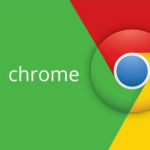You can use Google Chrome to capture a screen in incognito mode