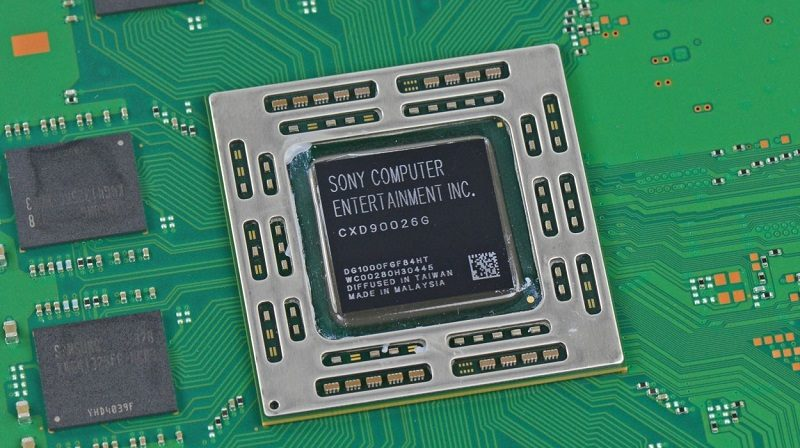 Ten AMD Processors That Go Down In PC History 45