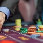 What role will traditional casinos play after the pandemic?