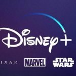 Disney Plus launch date confirmed in Latin America