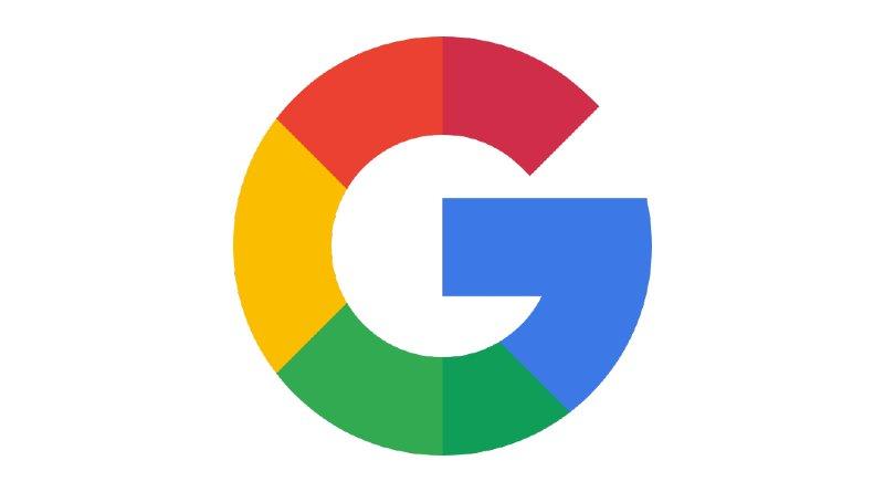 Google broadband