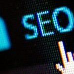 What is negative SEO and how does it affect?