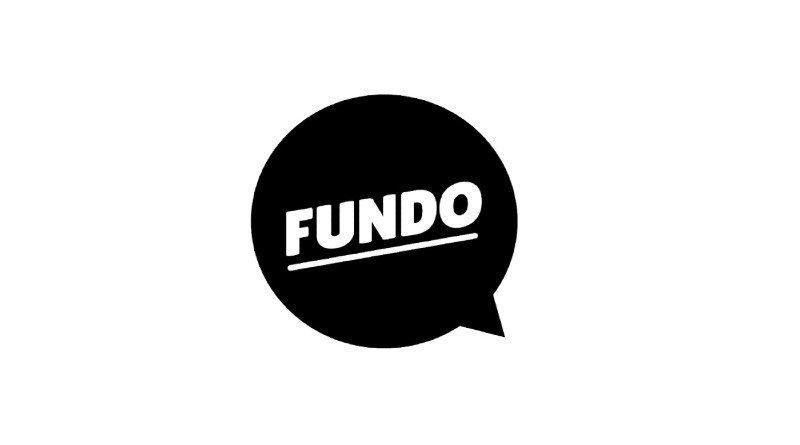 Google Fund