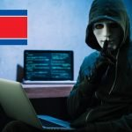 "This is how the ""BeagleBoys"", a group of North Korean hackers, work"