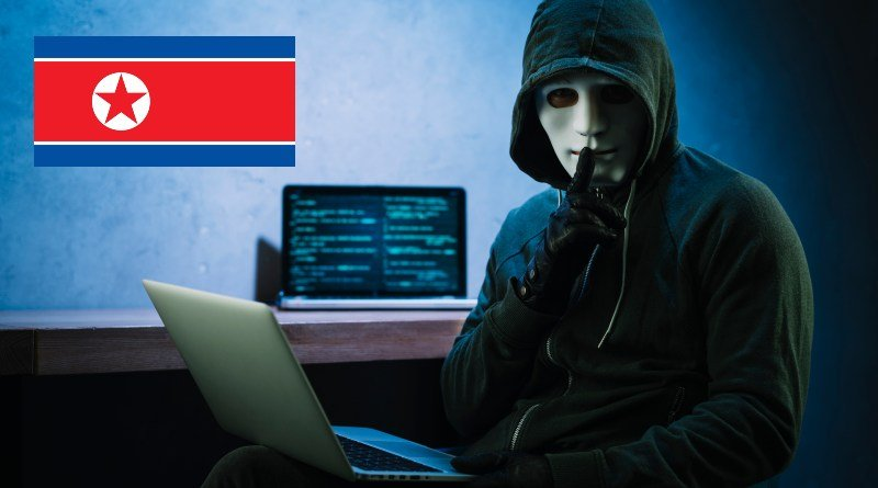 Hacker BeagleBoyz