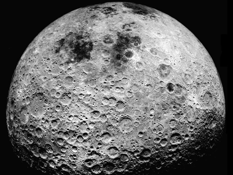 The moon still has secrets to discover.