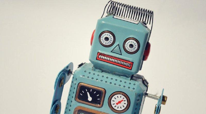 Bing robot.txt tool