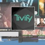This is Tivify, much more than DTT on your Android TV