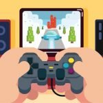 The 10 best video games to hit before the end of 2020