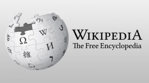 This will be the redesign of Wikipedia