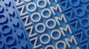 Zoom is looking for 2,000 new teleworking employees worldwide