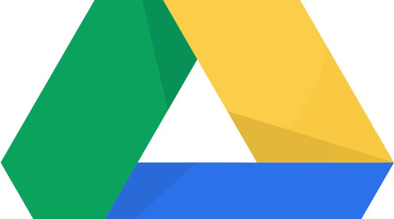 Google Drive vulnerability
