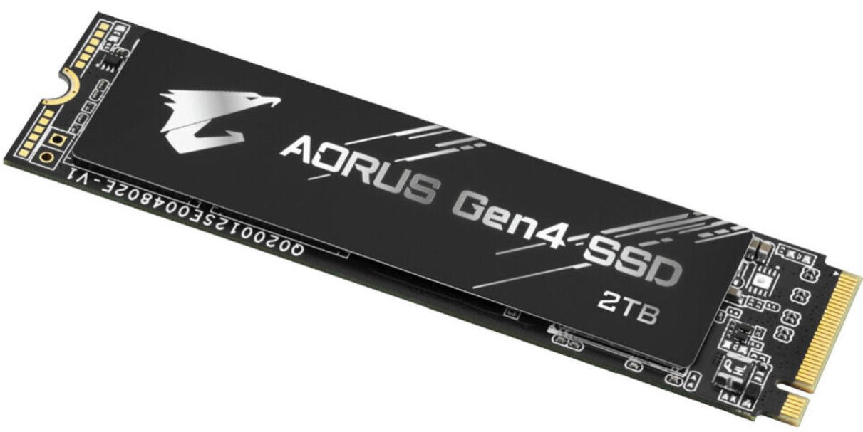 SSD Guide: Everything You Need To Know & Best Deals To Buy 31