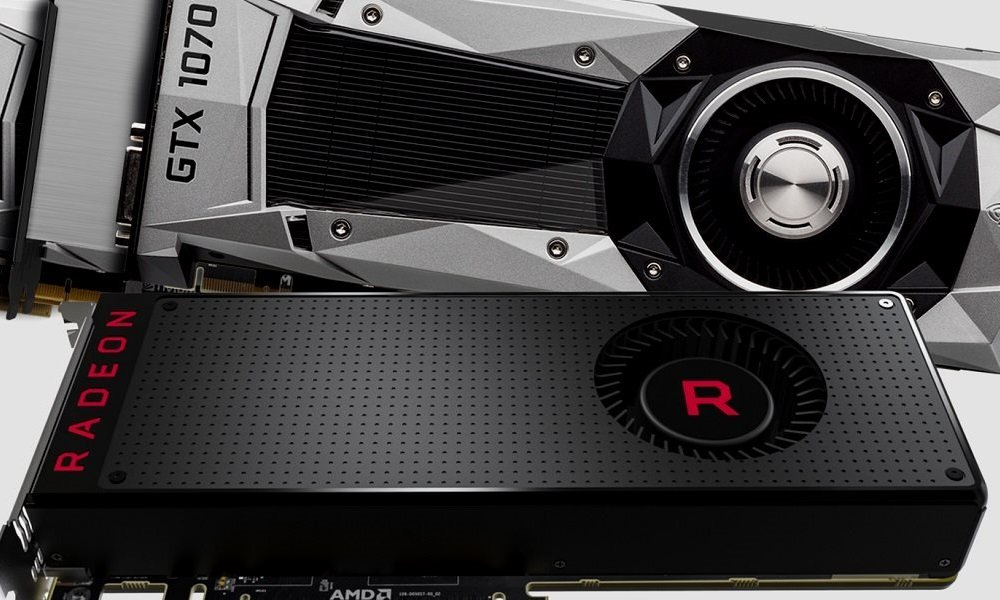 What PC can you build for the price of PS5 and Xbox Series X? Four five