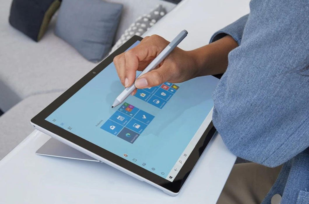 Tablet or 2 in 1? Ten interesting models for all budgets 49
