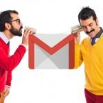 How to send voice memos in Gmail like WhatsApp