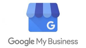 Four common mistakes in Google My Business