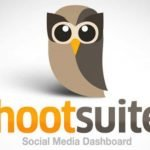 You can use Hootsuite to manage Instagram messages
