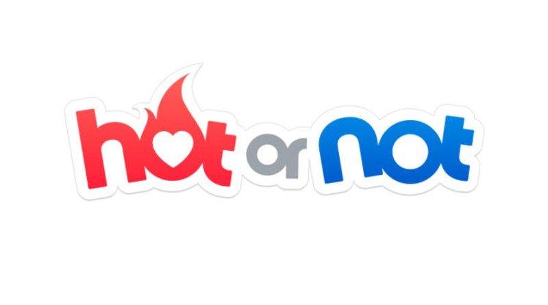 HotorNot
