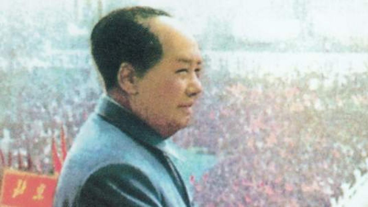 Mao Zedong was a controversial leader of China whose legacy lives on.
