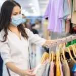 Major consumer brands that brands can use during the pandemic