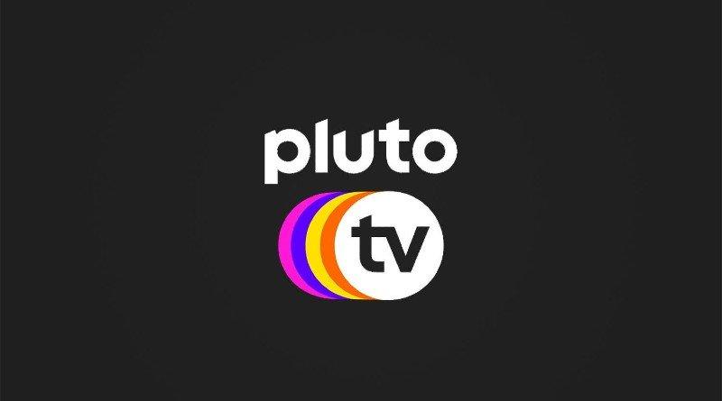 Pluto TV new streaming TV platforms