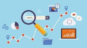 Expert tips to improve your website ranking