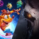 Upcoming releases: Games in October 2020