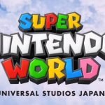 "The theme park ""Super Nintendo World"" is delaying its opening due to the coronavirus"
