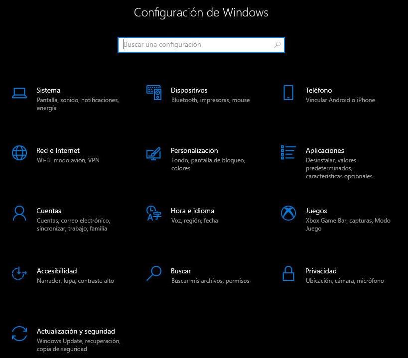 Windows 10 20H2