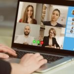 7 platforms for virtual online events