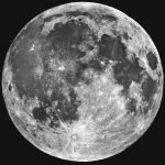 NASA confirms that there is water on the moon and more than previously thought