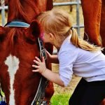 Children with Autism and their Relationship with Animals