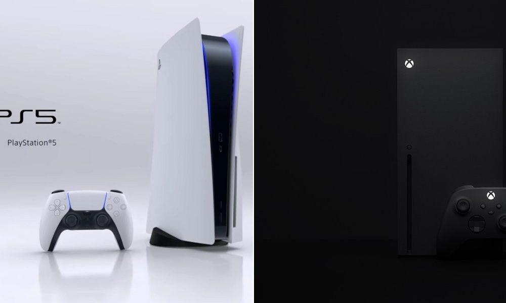 ¿Qué PC puedes montar por el precio de PS5 y Xbox Series X? 31