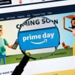 These are the offers for Amazon Prime Day 2020