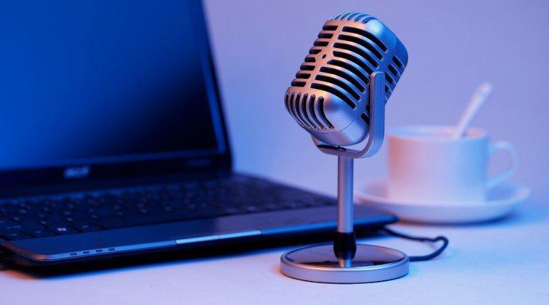 Podcasts on psychology and positivity
