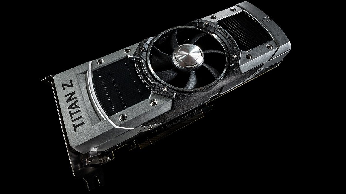 The five worst graphics cards in the last ten years 35