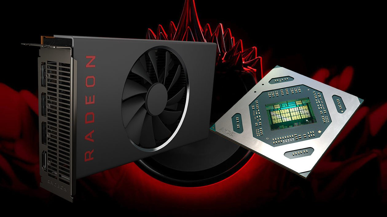 The five worst graphics cards in the last ten years 41