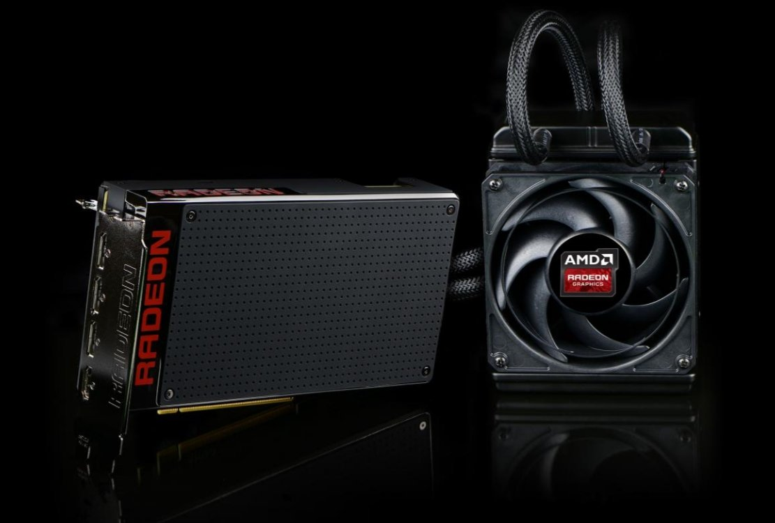 The five worst graphics cards in the last ten years 37
