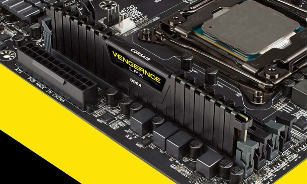 How To Choose RAM: Everything You Need To Know To Get It Right 35